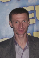 Дейнеко Вадим