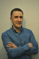 Старостьянов Дмитрий