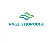 rzdz_logo_final_cr