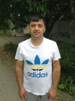 Roland Bedoev