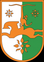 Abkhazia_gerb