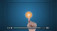 05 videos 470x264