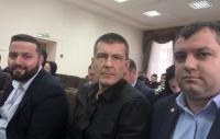 krasnodar 2018 03 30 2