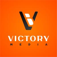 victory_media