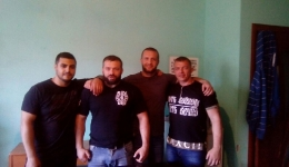 Реабилитационный центр в Санкт-Петербурге_1