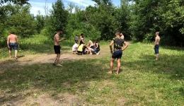 Новые фотографии Ростов(июль 2019)_11