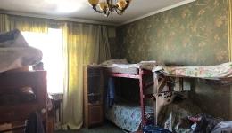 Новые фотографии Ростов реаб.центр (август 2019)_8