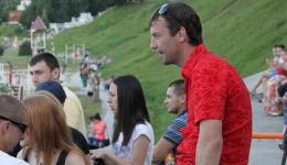 Vladikavkaz2013_16