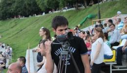 Vladikavkaz2013_18