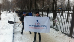 2013moscow_1