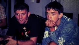 Vladikavkaz2013_5