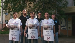 2013moscow_6
