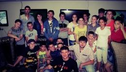Vladikavkaz2013_6