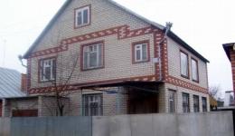 Краснодарский край и респ. Адыгея