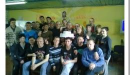 leto 2011