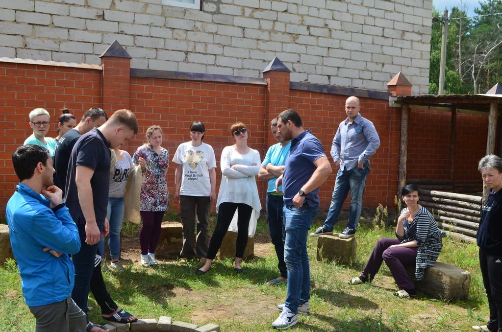 Центр реабилитации наркоманов выбери жизнь в московской области православный центр реабилитации наркозависимых московская область
