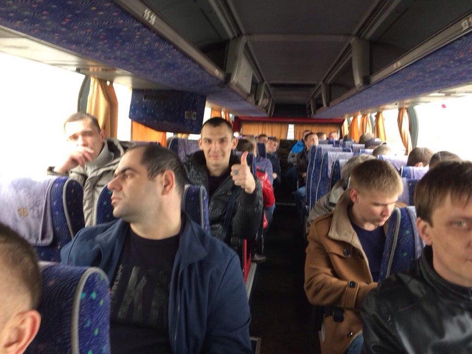 v Moskvu1