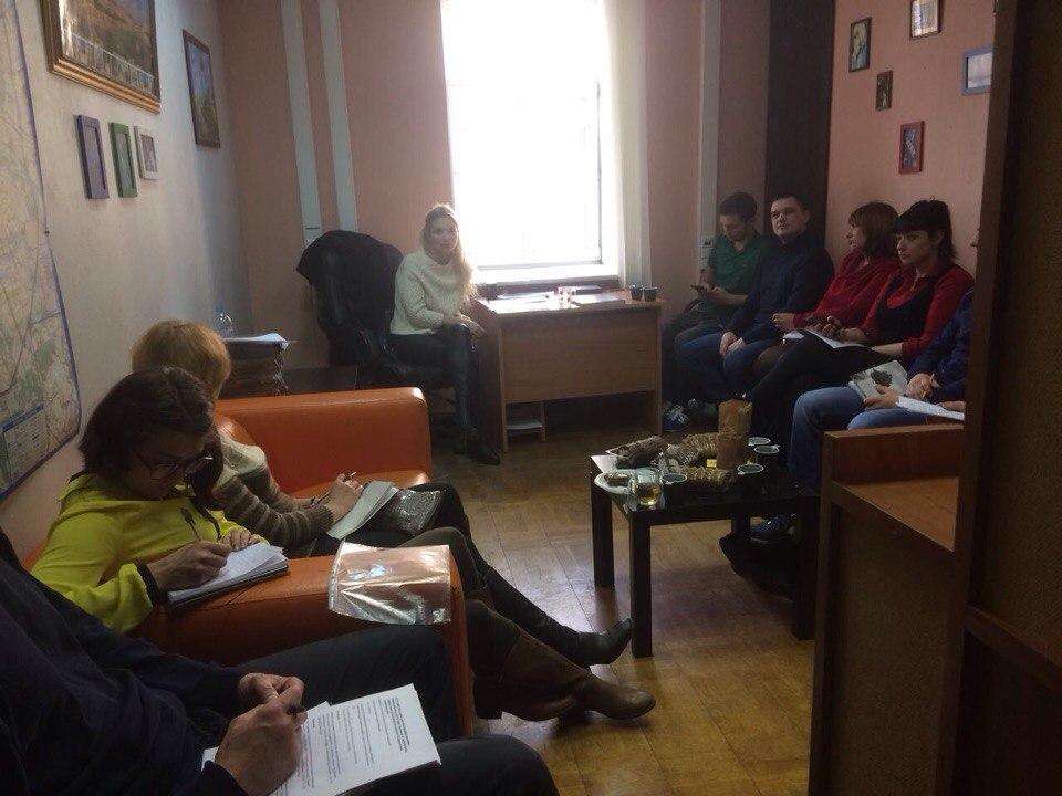 Sobranie v Moskve1