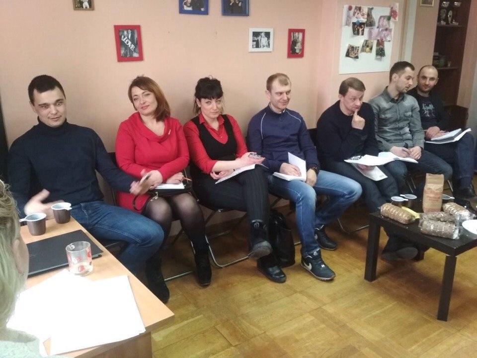 Sobranie v Moskve2