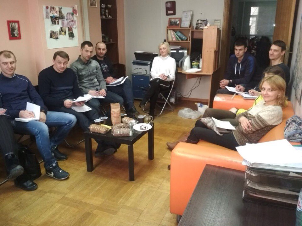 Sobranie v Moskve3