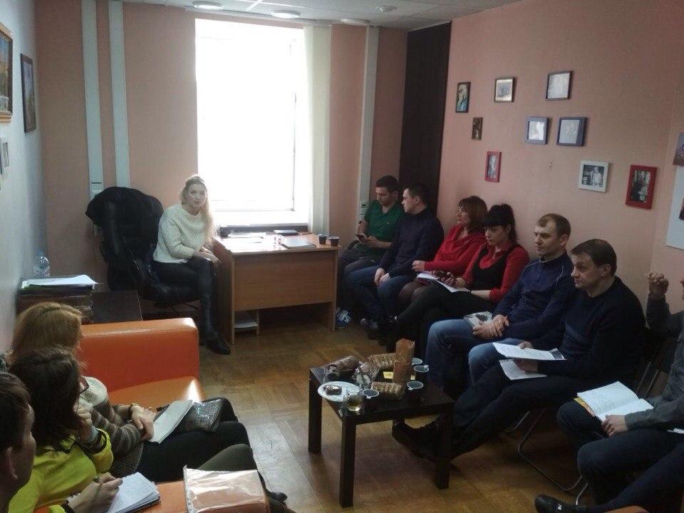 Sobranie v Moskve4