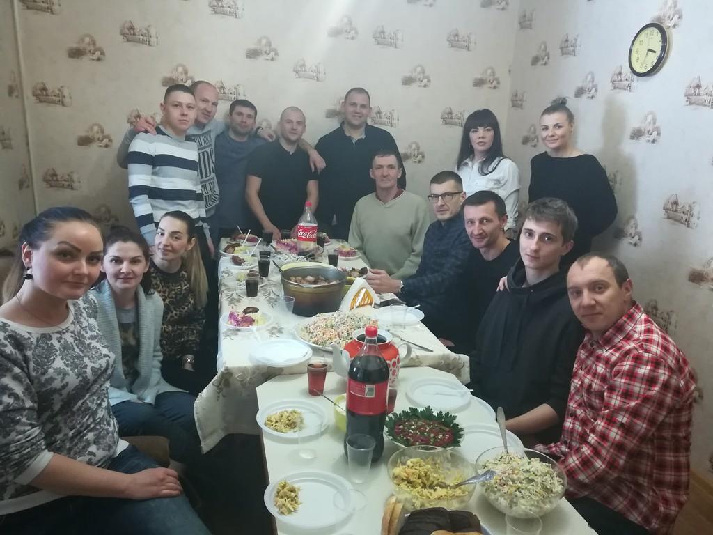 krasnodar 2018 02 27 2