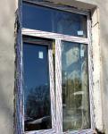 Самара: Реабилитационный центр преображается!