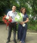 Обогрелов Валерий