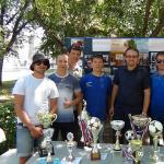 Волгодонск: ярмарка некоммерческих организаций