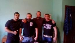 Реабилитационный центр в Санкт-Петербурге_3