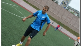 Korolev july 2011_1