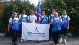 2013moscow_7